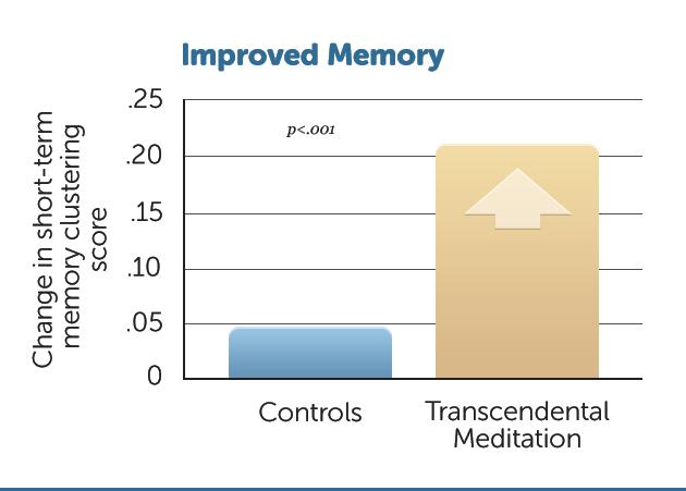 E8-Improved-Memory